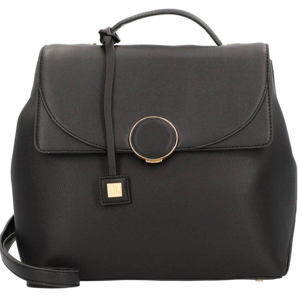 5156ae3401ffc JETTE Love My Bag Handtasche 28 cm online kaufen