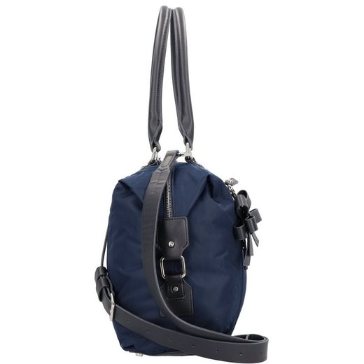 Schultertasche All Around Jette Cm Nylon 37 wYFTxnvtq