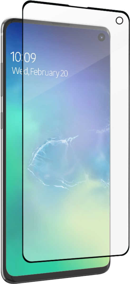 Ambitious Lenovo Yoga 710 14 Zoll Usb Kabel Ladekabel Led Schnell Turbo LadegerÄt Neu Cell Phone & Smartphone Parts