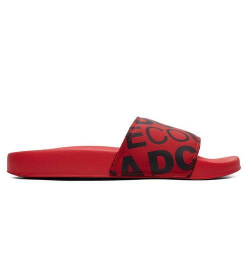 Se« Dc Sandale Shoes »dc Slide CqrUqt