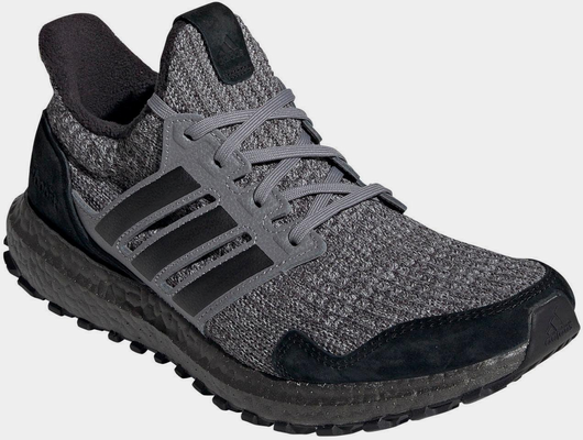 adidas Performance »Ultra Boost x Game of Thrones Stark« Кроссовки