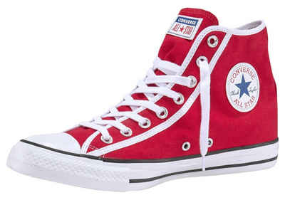 92b905d3a8 Converse »Chuck Taylor All Star Hi« Sneaker