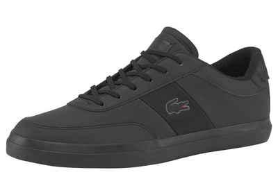 sale retailer 425f1 c099d Lacoste Schuhe online kaufen | OTTO