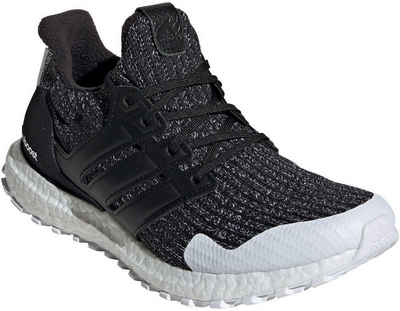 0aa9f837fa0349 adidas Performance »Ultra Boost x Game of Thrones Night s Watch« Sneaker