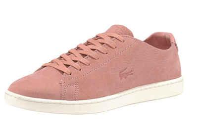 new style 20a50 d67cb Lacoste Damen Online-Shop | OTTO