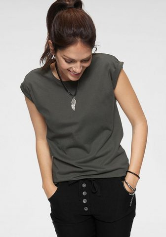 BOYSEN'S Marškinėliai