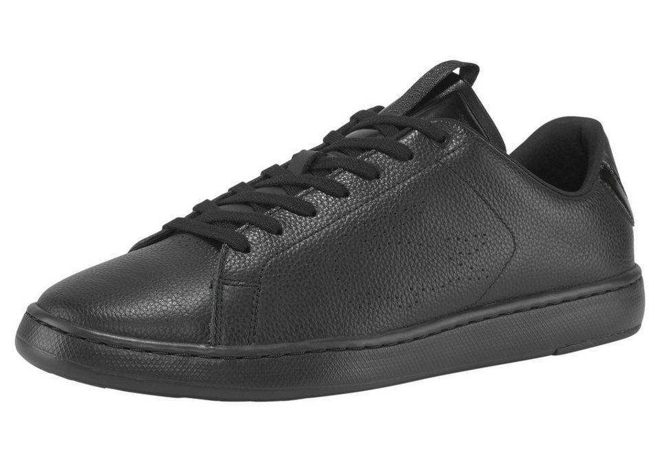 Discounter wie kauft man das Neueste Lacoste »Carnaby Evo Light WT 319« Sneaker kaufen   OTTO