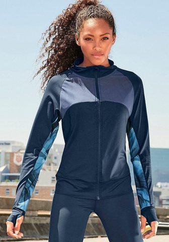 Куртка для бега, спортивная »Lik...