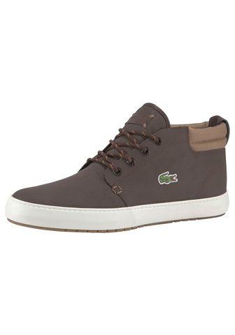 Ботинки со шнуровкой »AMPTHILL T...