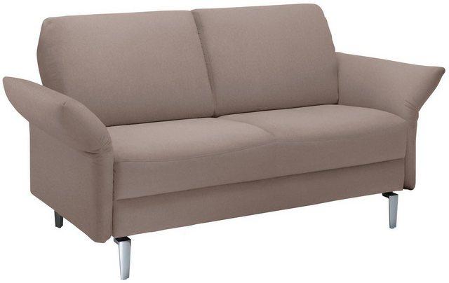 Sofas - ADA premium 2 Sitzer »Mirabelle«, inklusive Armlehnenverstellung  - Onlineshop OTTO