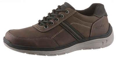 separation shoes 8390b 55a11 Günstige Herrenschuhe kaufen » Reduziert im SALE | OTTO