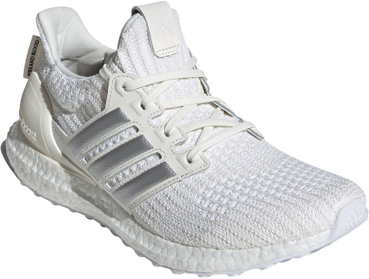 adidas Performance »Ultra Boost x Game of Thrones Targaryen« Sneaker