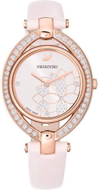 Swarovski Schweizer Uhr »Stella, 5452507« | Uhren > Schweizer Uhren | Swarovski