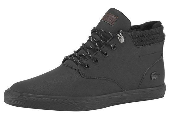 Lacoste »ESPARRE WINTER C 319 1 CMA« Sneaker