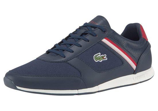 Lacoste »MENERVA SPORT 319 1 CMA« Sneaker