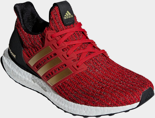 adidas Performance »Ultra Boost Game of Thrones Lannister« Кроссовки