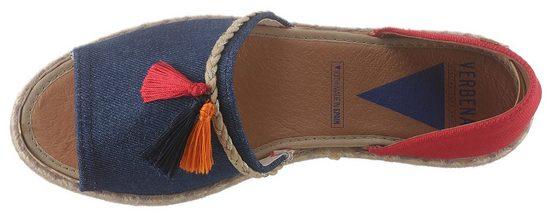 Modischen Mit Mit Modischen Sandale Quasten Modischen Mit Sandale Quasten Sandale Verbenas Mit Sandale Modischen Verbenas Verbenas Verbenas Quasten 4A4q7xX