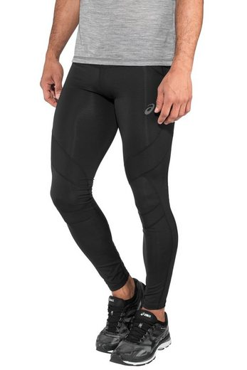 Tights Asics »leg Laufhose Men« 2 Balance z4t8wPq