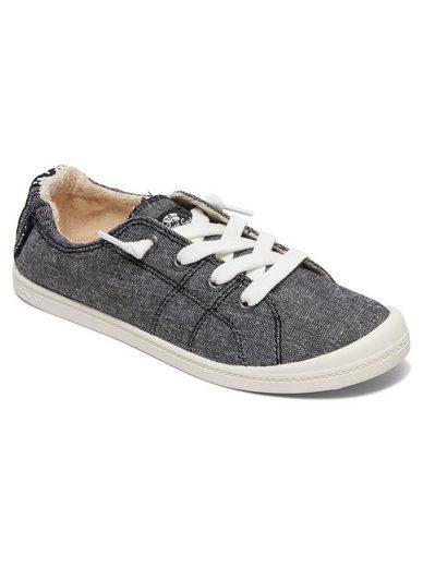 Roxy »Bayshore« Sneaker