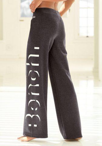BENCH. Sportinės kelnės