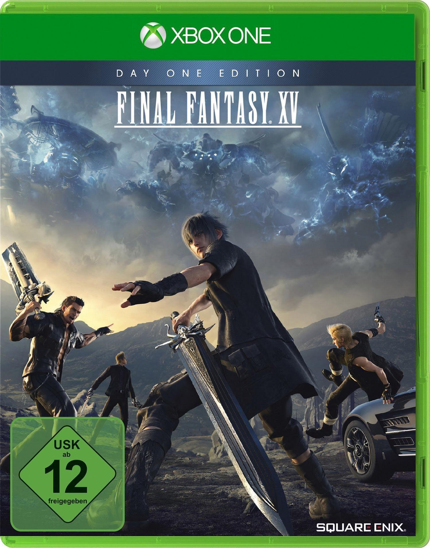 Sammlung Hier Final Fantasy Xiii Plüschfigur Lightning 14 Cm VerrüCkter Preis Aufsteller & Figuren Filme & Dvds