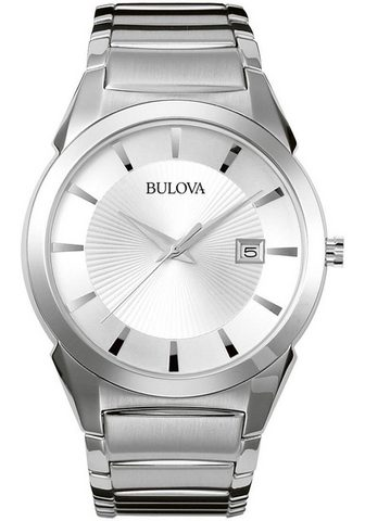 Часы »Classic 96B015«