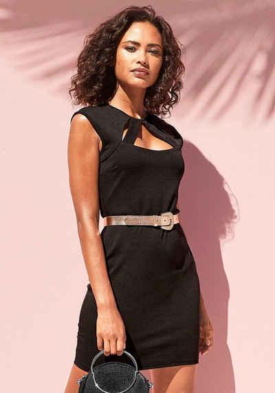 70d067890211e Cocktailkleider » Das kleine Kleid für große Abende | OTTO