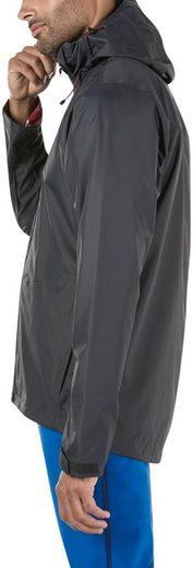 Berghaus Outdoorjacke »Deluge Vented Shell Jacket Men«