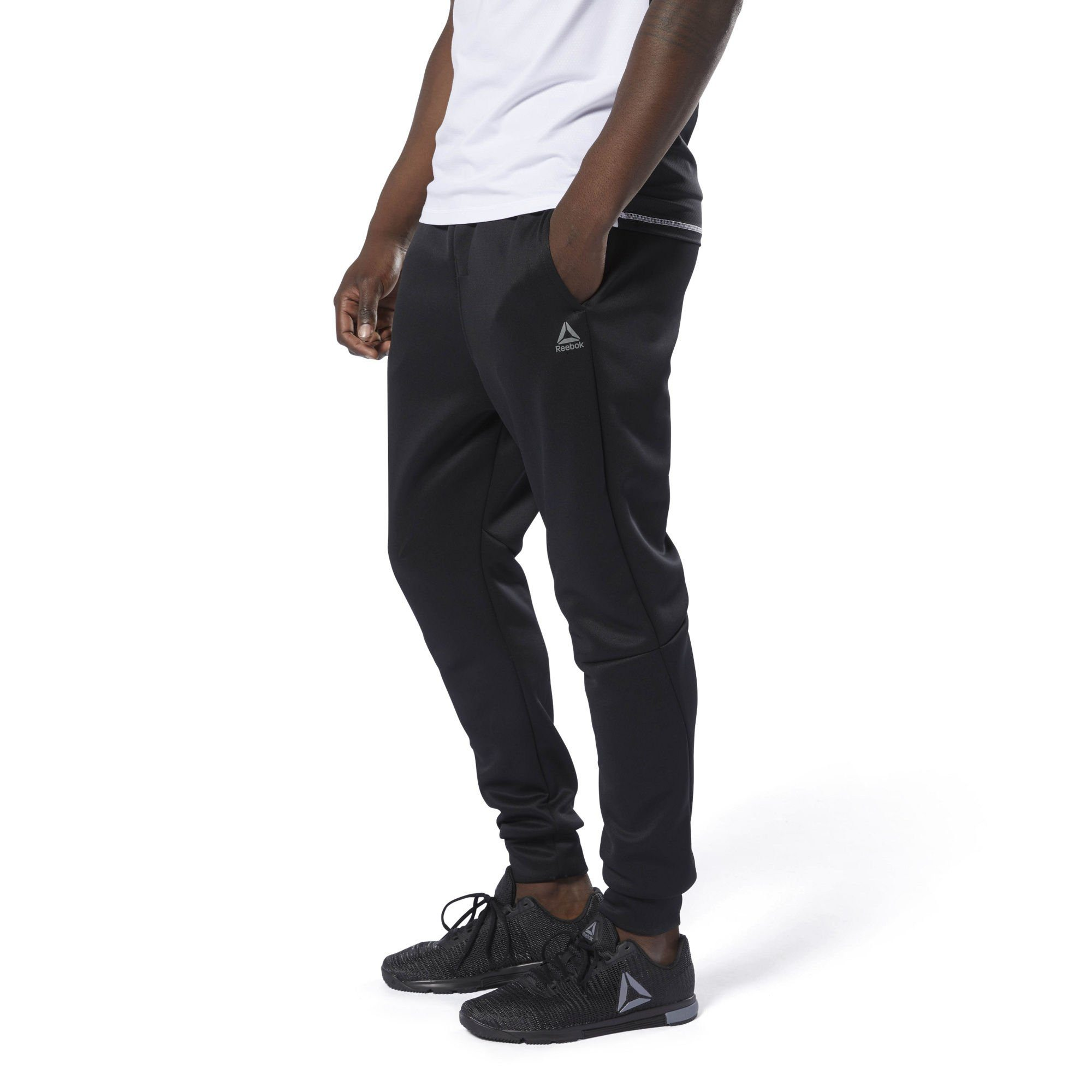 Reebok Sporthose »Training Spacer Pants« kaufen | OTTO