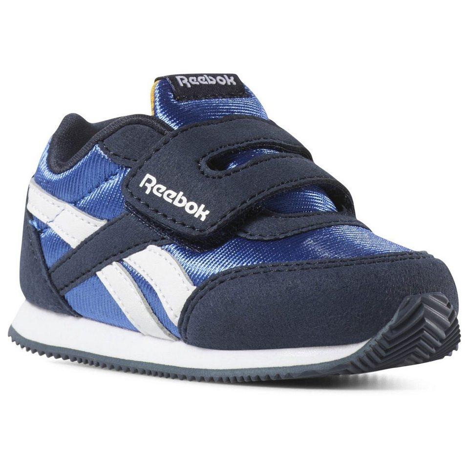 5c47473cceec2 Reebok Classic »Reebok Royal Classic Jogger 2.0 KC – Toddler« Sneaker