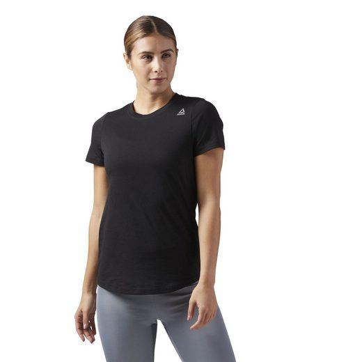 Reebok T-Shirt »Elements T-Shirt«