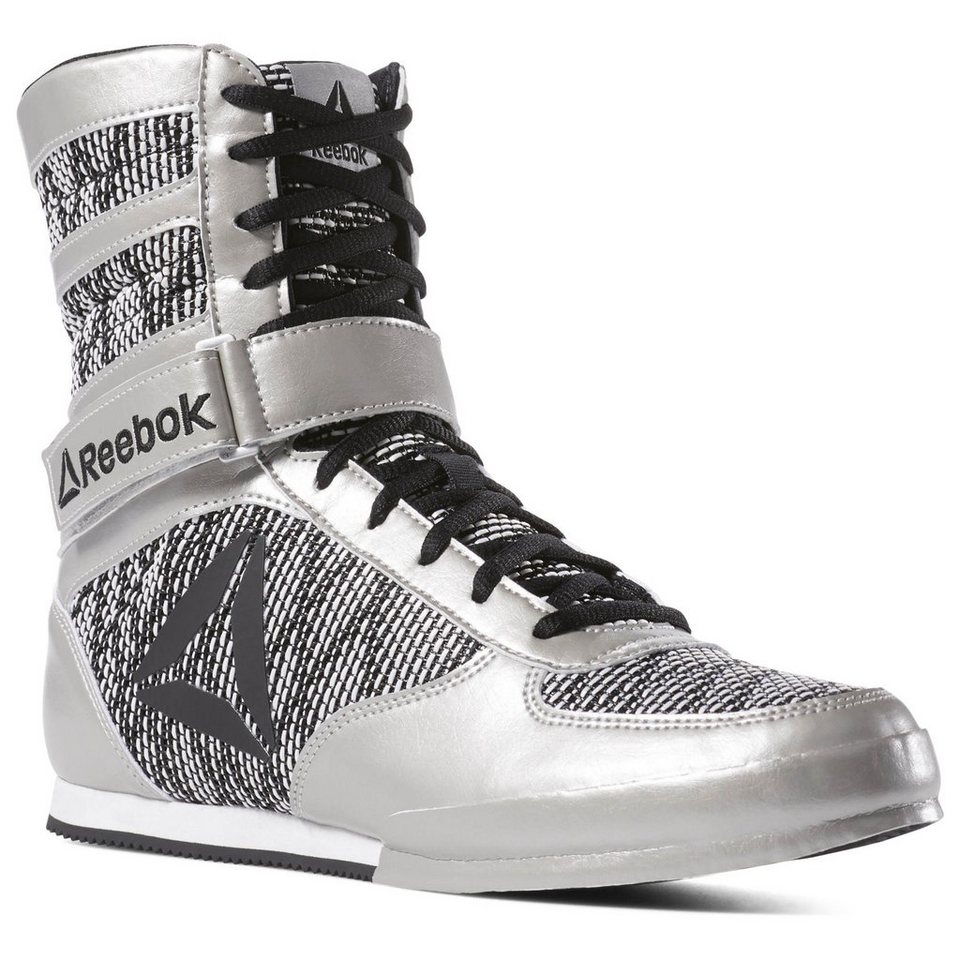 huge selection of 5f3a8 e4b34 Reebok »Reebok Boxing Boots« Stiefel online kaufen | OTTO