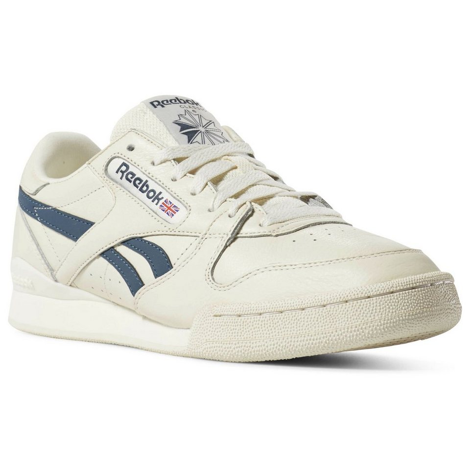 4e5399f99998e Reebok Classic »Phase 1 Pro« Sneaker online kaufen