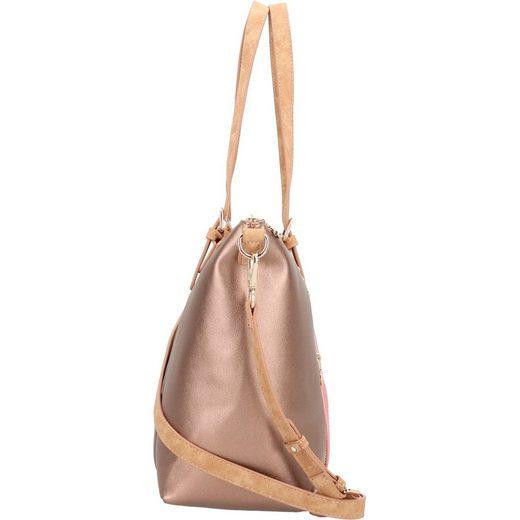 Cm Bols 47 Tasche Verona Desigual Helios Shopper wTxgq8O8