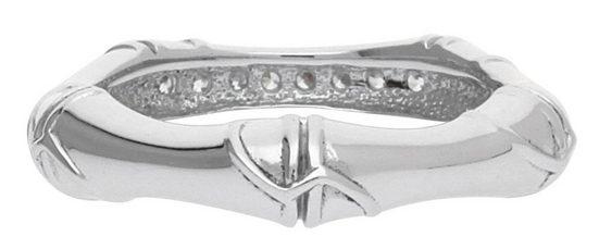 Esprit Fingerring »ESRG91344A«