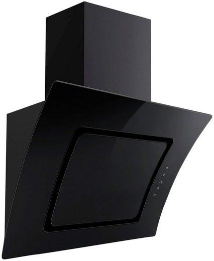 RESPEKTA Kopffreihaube »CH55090«, mit Glasschirm