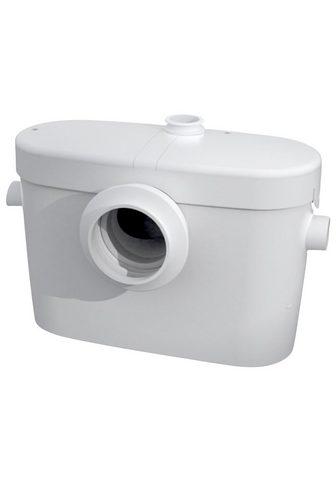 SANIBROY Подъемное устройство для сточных вод &...