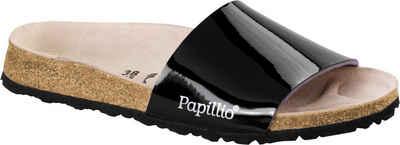 Papillio »Cora« Sandale