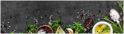 MYSPOTTI Küchenrückwand »mySPOTTIfixy Mario«, selbstklebende und flexible Küchenrückwand-Folie