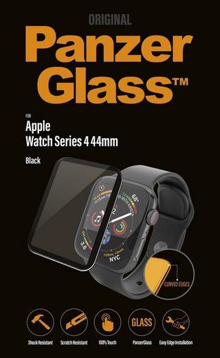 PanzerGlass Schutzglas »für Apple Watch Series 4 44mm«