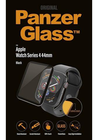 PANZERGLASS Защитное стекло »für Apple ...