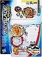 Hasbro Speed-Kreisel »Beyblade SwitchStrike Amaterios A3«, mit Starter, Bild 2