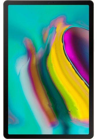 SAMSUNG »Galaxy Tab S5e LTE« Planšetinis kompi...