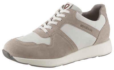 Schuhe Online Strellson KaufenOtto Herren EHbY9DIeW2