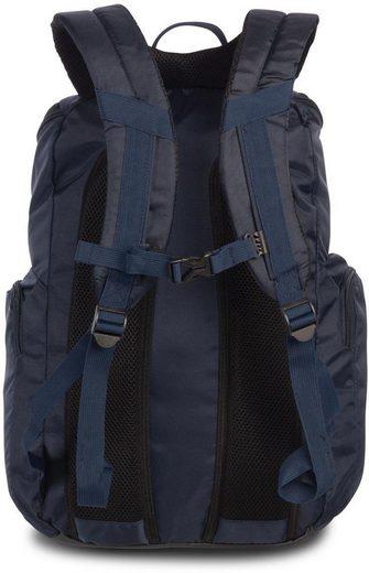 Laptoprucksack Rucksack Laptoprucksack »bestway Rucksack Blau« Rucksack Blau« Laptoprucksack »bestway Blau« Blau« »bestway Rucksack Laptoprucksack »bestway xSqP7BI
