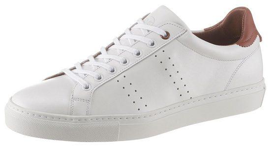GUIDO MARIA KRETSCHMER Sneaker mit Perforierung