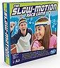 Hasbro Spiel, »The Slow Motion Race Game«, Bild 1