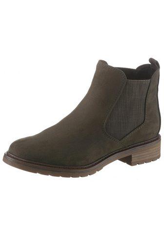 MARCO TOZZI Ботинки »Katu«