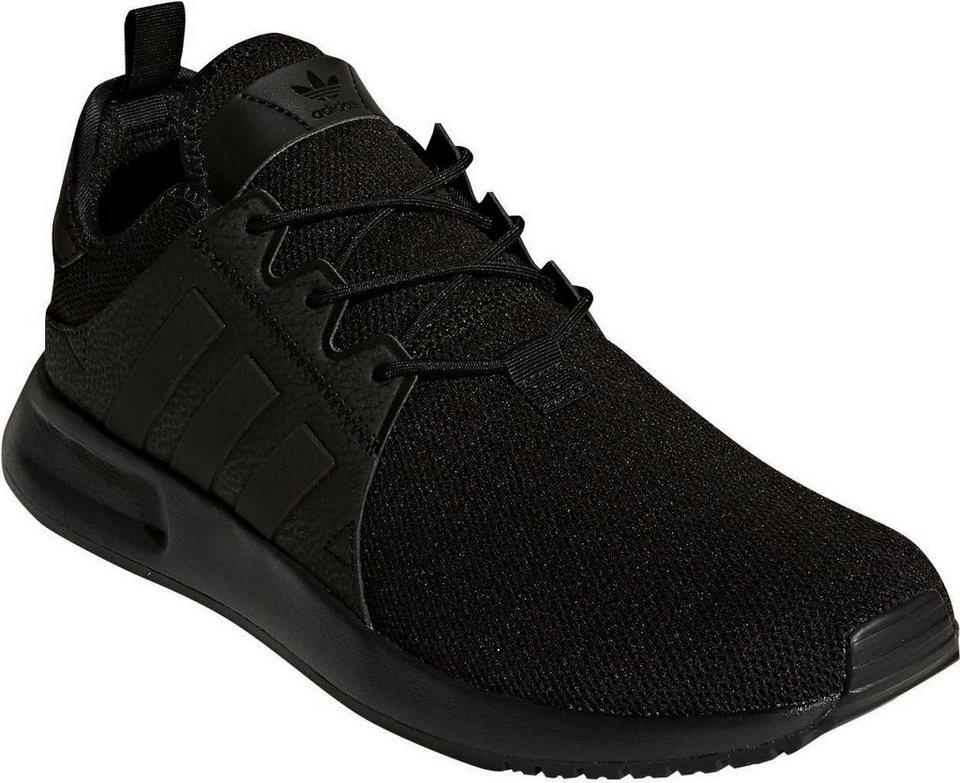 cost charm great deals 2017 best place adidas Originals »X_PLR« Sneaker, Atmungsaktives Meshobermaterial online  kaufen | OTTO