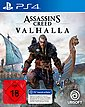 Assassin's Creed Valhalla PlayStation 4, Bild 1